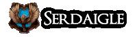Élève de Serdaigle