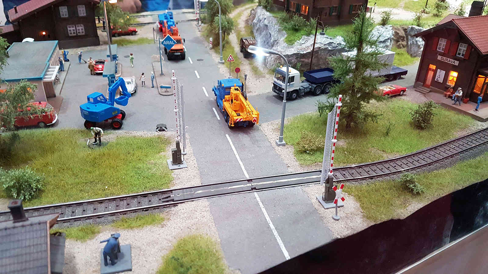 M Bel Sinsheim de faszination modellbahn sinsheim du 10 au 12 mars
