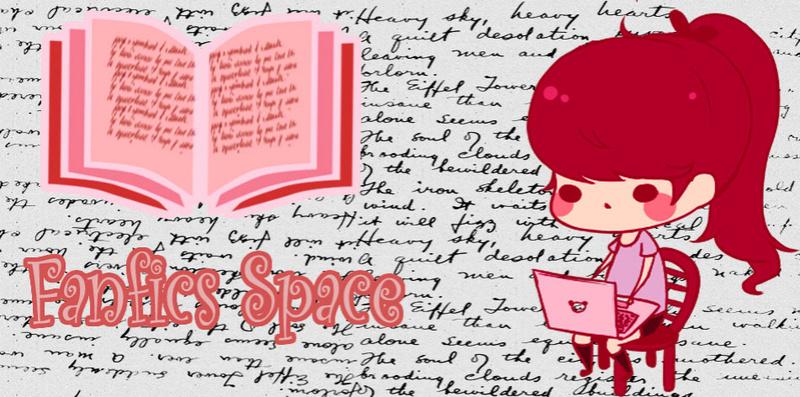 Fanfics Space