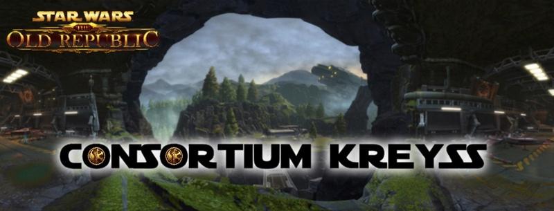 Consortium Kreyss