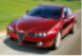 Alfa Romeo 159 - Berline - SW