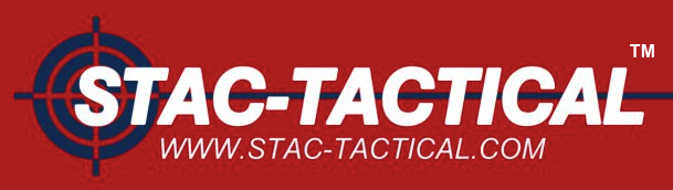 STAC-Tactical