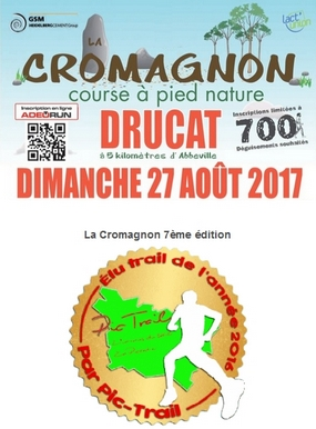 affiche_cromagnon