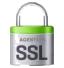 Consultas sobre los certificados SSL