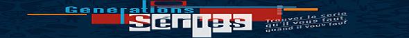 logo-g11.png