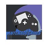 Antenado Games
