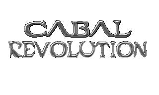 Cabal Revolution