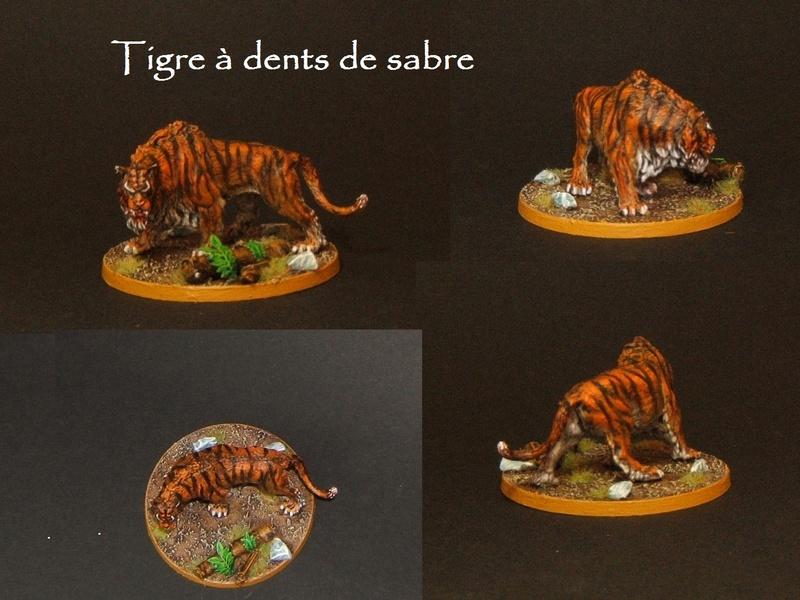 tigred10.jpg