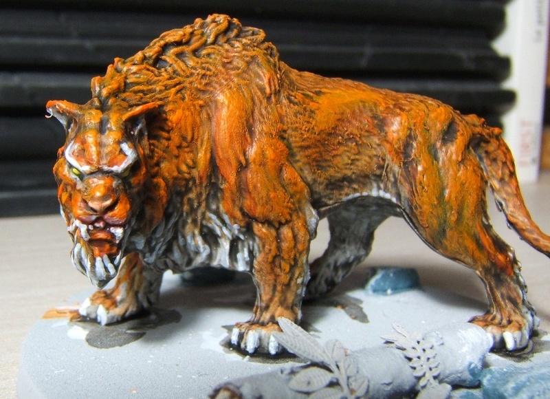 tigrew10.jpg