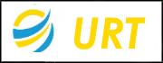 Unión Regionalista de Tarinea