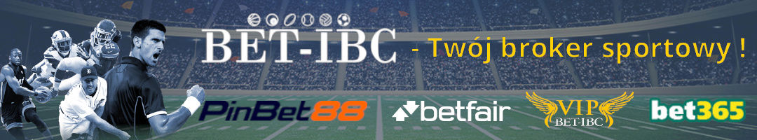 bet-ibc your betting agent