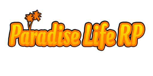 Paradise Life RP