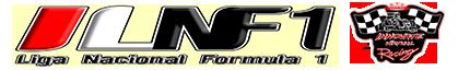 Liga Nacional de F1