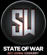 Team Clan [WR]