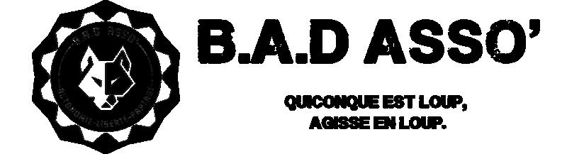 B.A.D Asso'