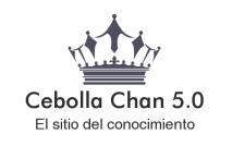 Cebolla Chan 5.0 | En Español  | CCH 5.0