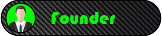 ★Founder★