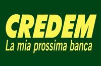 CREDEM