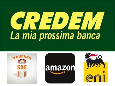 Buoni regalo e codici promozionali amazon 2017 for Codici regalo amazon gratis
