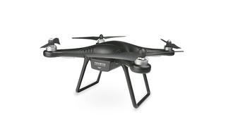 TOVSTO AEGEAN DRONE V2 X3A APM 2.6