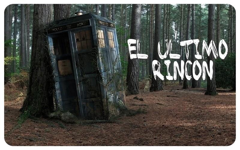 El Último Rincón