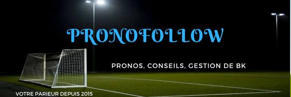 Pronofollow