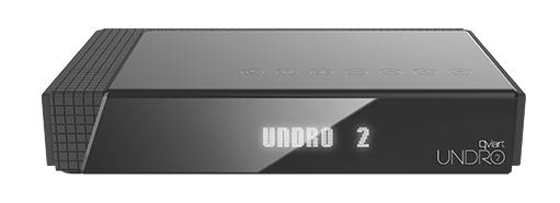 undo-215.png