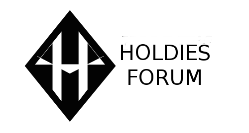 FORUM HOLDIE'S