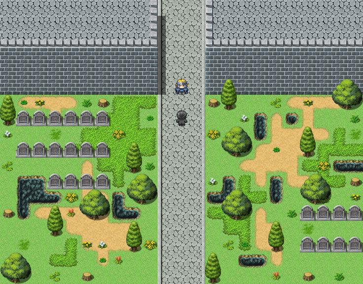 map01910.jpg