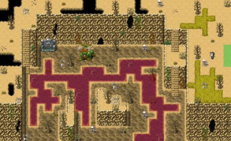 map02211.jpg