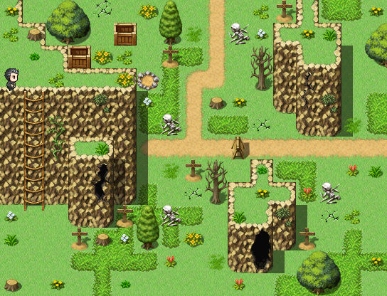 map02510.jpg
