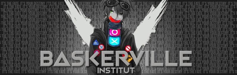 Institut Baskerville