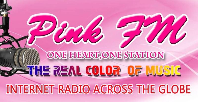 pink FM