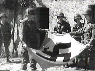 [FR] 1944 RP | Le jour décisif [Serveur Garry's Mod]