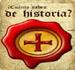 Historia y curiosidades