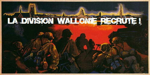 DIVISION WALLONIE forum