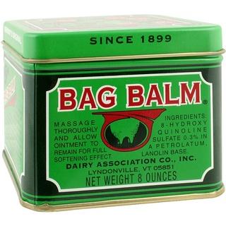 bag_ba10.jpg