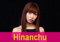 Hinanchu
