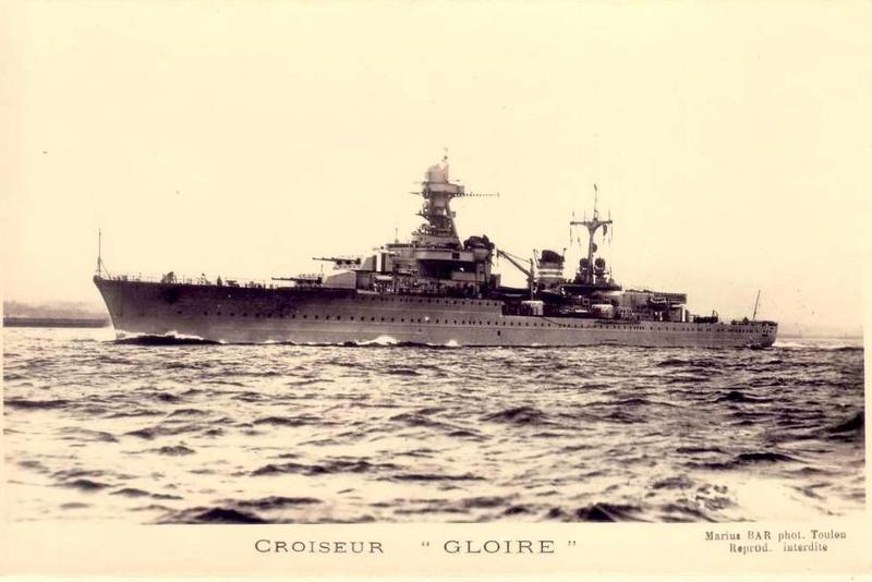 gloire10.jpg