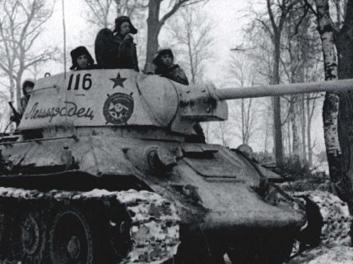 t-34pi10.jpg