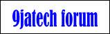 Tech forums