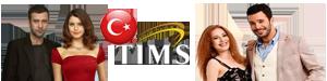 Обсуждение турецких сериалов