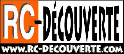RC Decouverte : Tutoriel et Sorties Modélisme Scale Trial 4x4 Crawler