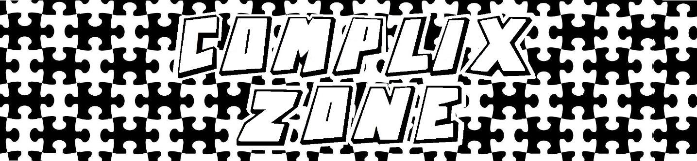 Complix Zone