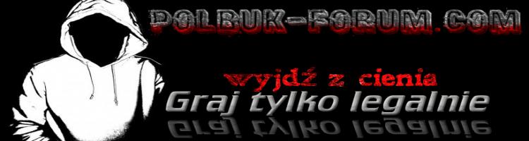 polbuk-forum.com