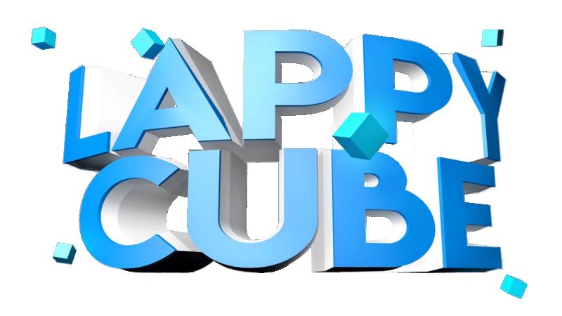 Communauté LappyCube