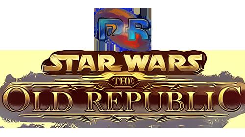 PAX REPUBLICA ROLE PLAY