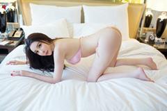 高雄❤台南外約茶訊