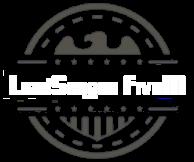 LoadScreen FiveM