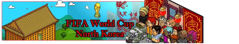 FIFA ROL
